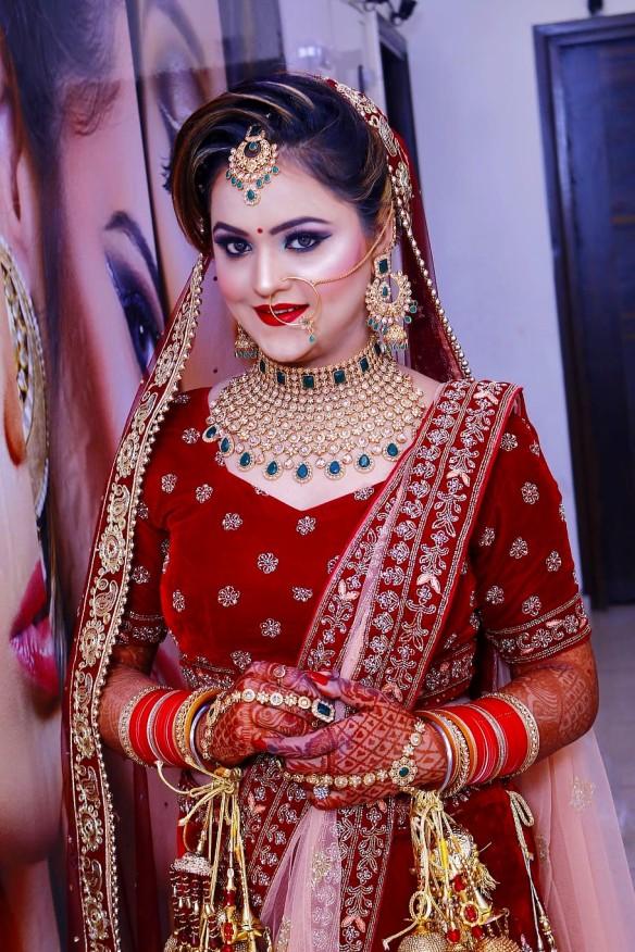 beautiful-beauty-costume-fashion