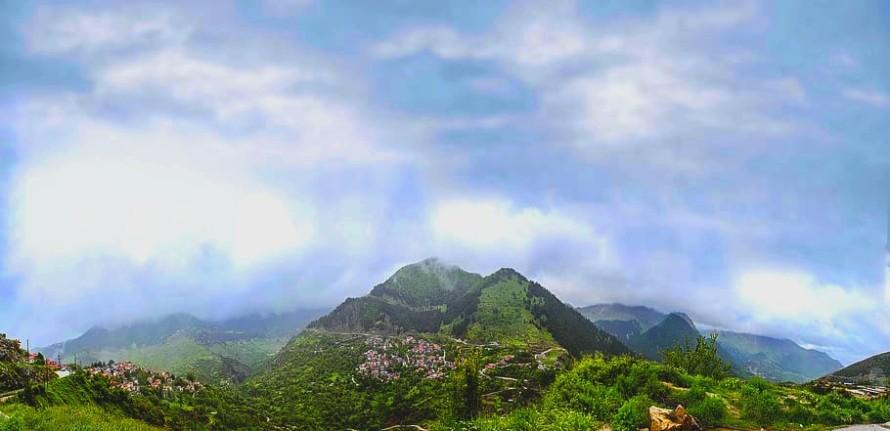 greece-metsovo-mountains-view