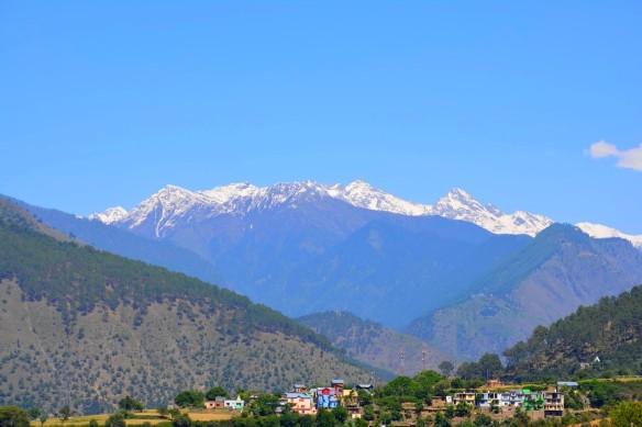 himalaya-3609016_1280
