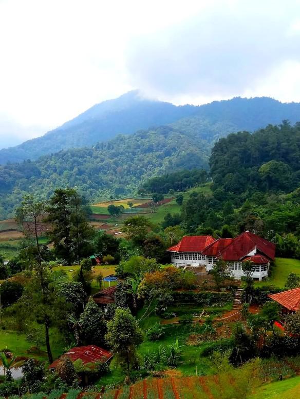 indonesia-rumah-makan-bumi-aki