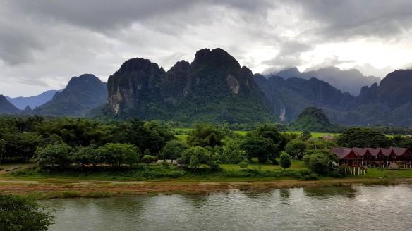 laos-4625405_1920