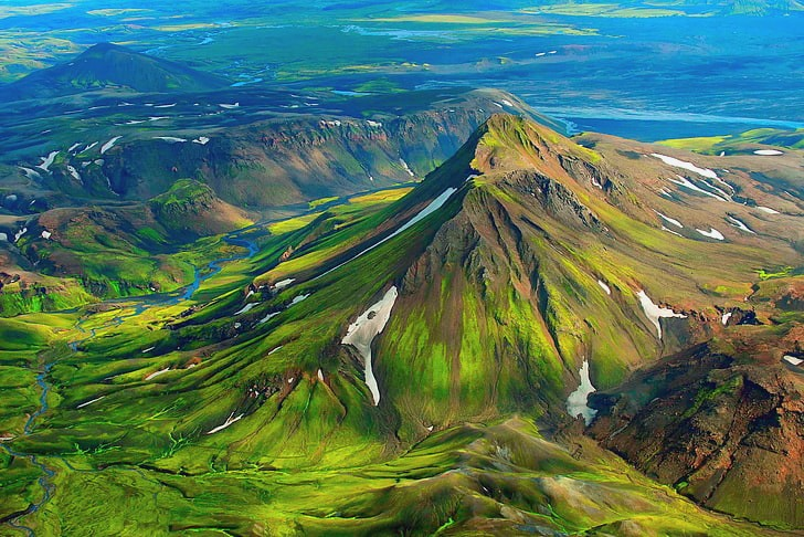 nature-landscape-mountains-iceland-wallpaper-preview