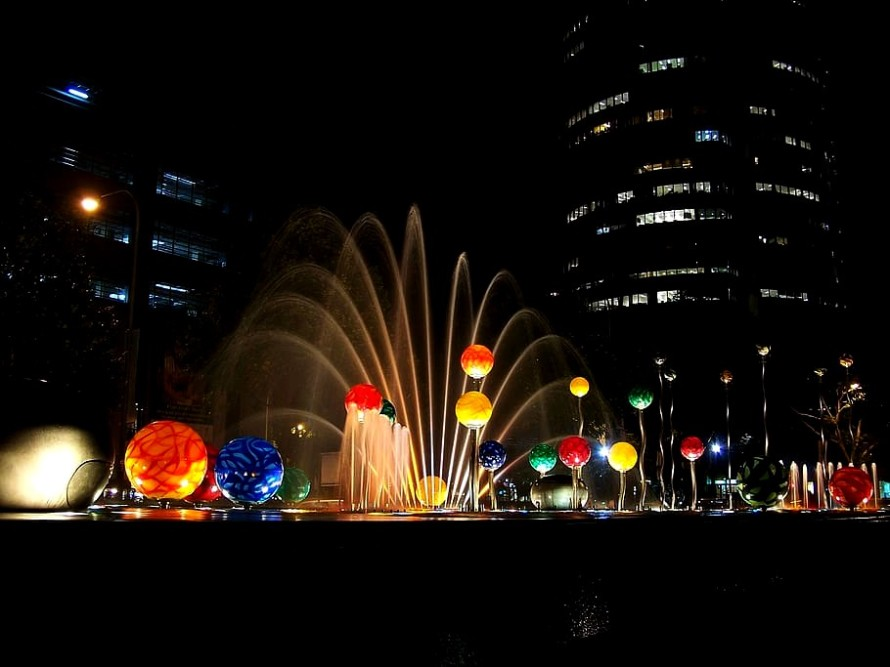 night-city-city-at-night-water