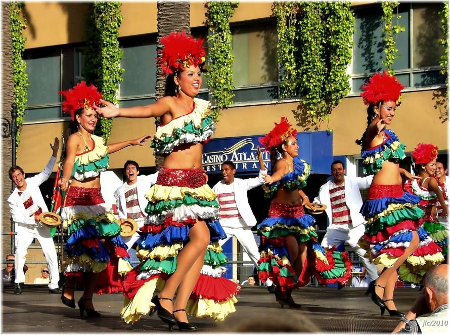 people-europe-dance-carnival-festival-spain-416802-pxhere.com