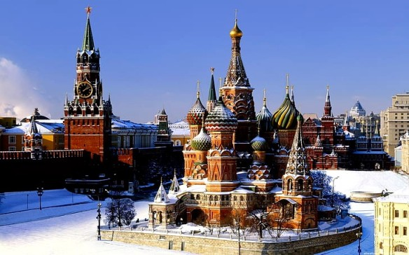 red-square-moscow-wallpaper-preview