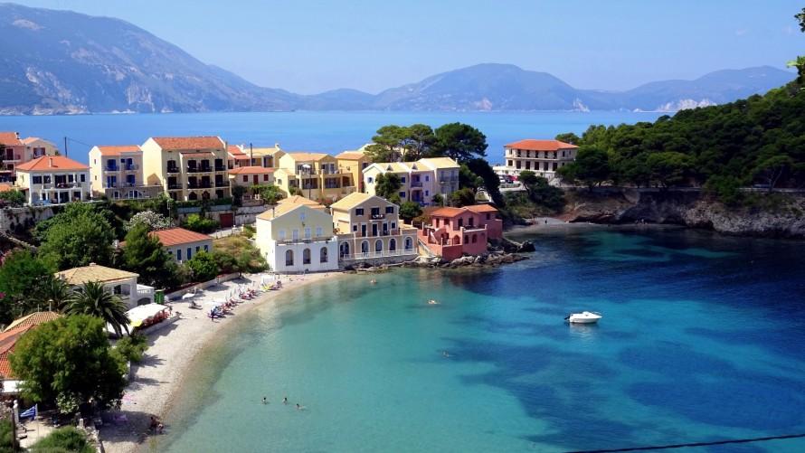 sea-coast-town-summer-vacation-village-836870-pxhere.com