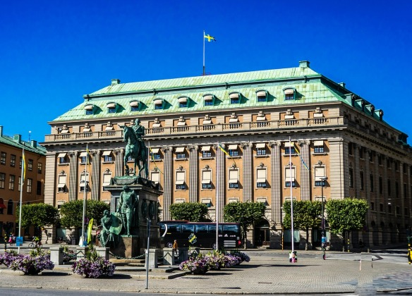 stockholm-436232_1280
