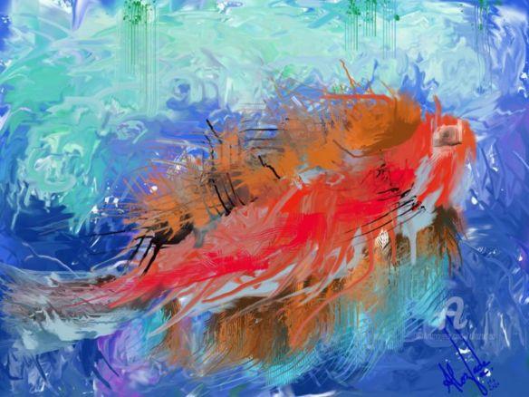 13353815_abstract-fish-139-ke