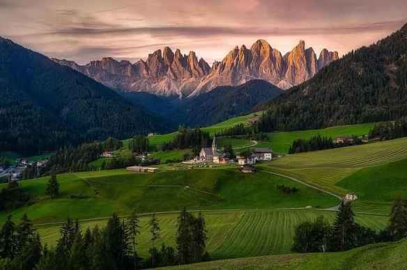 funes-dolomites-italy-landscape-nature-hiking-sky-alpine-summer