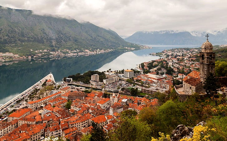 kotor-town-montenegro-city-cityscape-wallpaper-preview