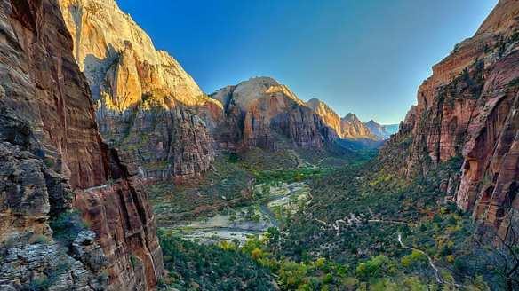 landscape-zion-national-park-nature-usa-wallpaper-preview